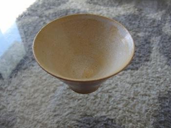 白結晶 (1).JPG