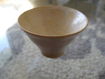 白結晶 (2).JPG